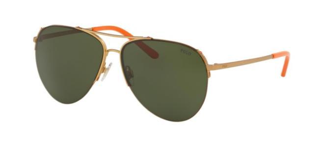 Polo Ralph Lauren solbriller PH 3118