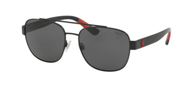 Polo Ralph Lauren sunglasses PH 3119