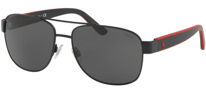 Polo Ralph Lauren sunglasses PH 3122