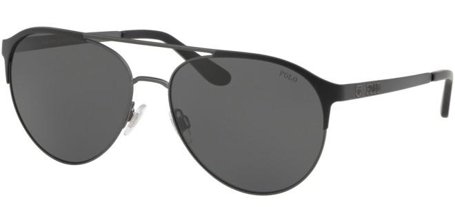 Polo Ralph Lauren sunglasses PH 3123