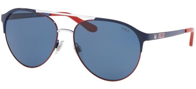Polo Ralph Lauren sunglasses PH 3123