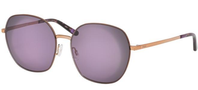 Polo Ralph Lauren zonnebrillen PH 3124