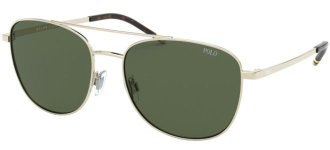 Polo Ralph Lauren sunglasses PH 3127