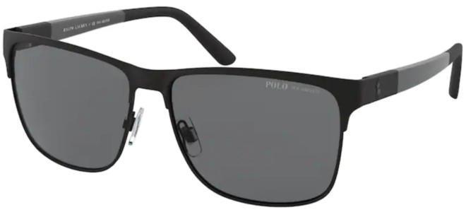Polo Ralph Lauren zonnebrillen PH 3128