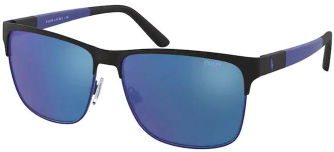 Polo Ralph Lauren sunglasses PH 3128