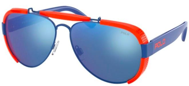 Polo Ralph Lauren zonnebrillen PH 3129