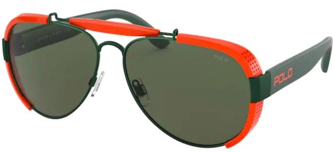 Polo Ralph Lauren sunglasses PH 3129