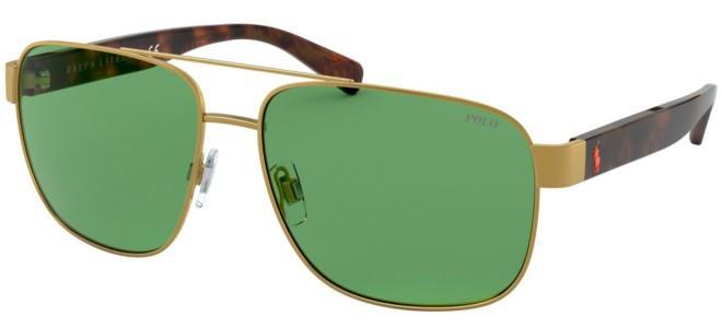 Polo Ralph Lauren zonnebrillen PH 3130