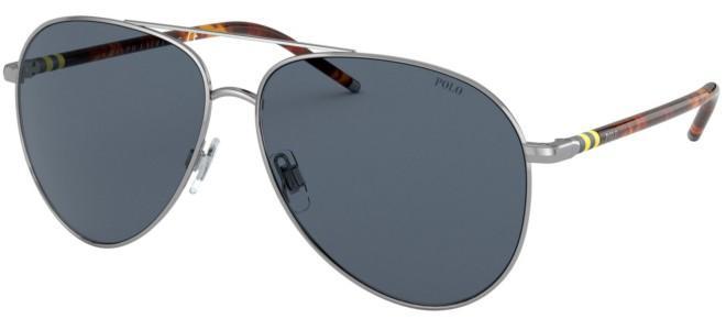 Polo Ralph Lauren solbriller PH 3131