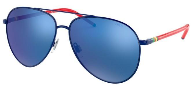 Polo Ralph Lauren zonnebrillen PH 3131