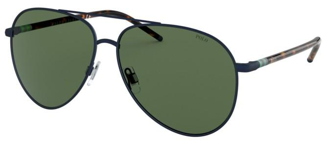 Polo Ralph Lauren sunglasses PH 3131