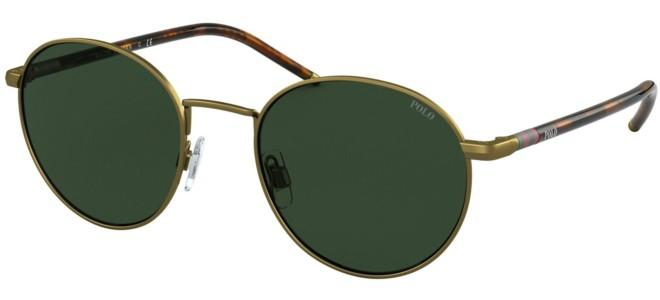 Polo Ralph Lauren sunglasses PH 3133