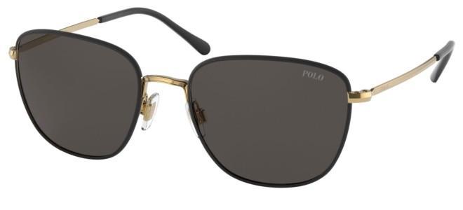 Polo Ralph Lauren zonnebrillen PH 3134