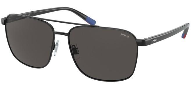 Polo Ralph Lauren solbriller PH 3135