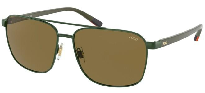 Polo Ralph Lauren sunglasses PH 3135