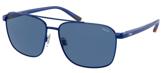 Polo Ralph Lauren zonnebrillen PH 3135