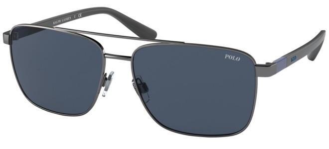 Polo Ralph Lauren zonnebrillen PH 3137