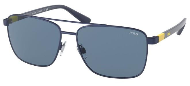 Polo Ralph Lauren solbriller PH 3137