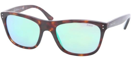 Polo Ralph Lauren sunglasses PH 4071