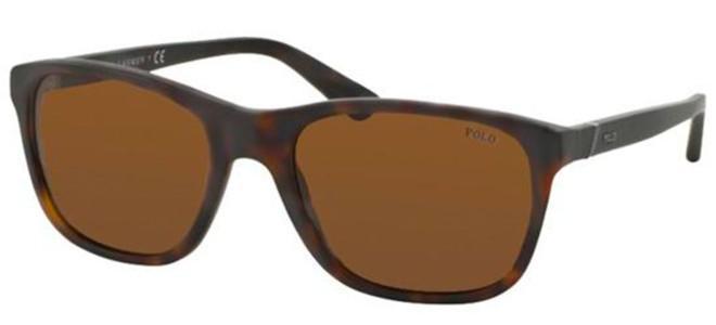 Polo Ralph Lauren sunglasses PH 4085