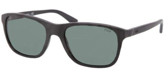 Polo Ralph Lauren sunglasses PH 4085