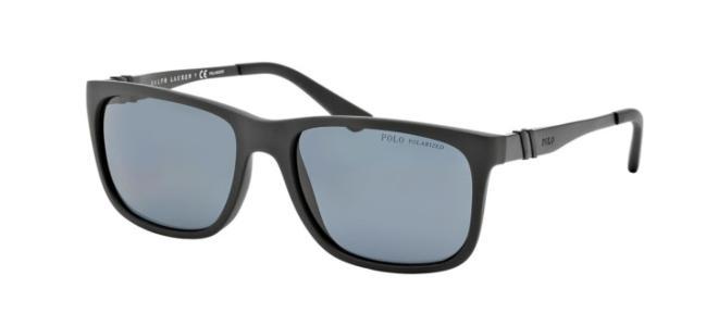 Polo Ralph Lauren zonnebrillen PH 4088