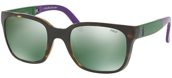 Polo Ralph Lauren sunglasses PH 4089