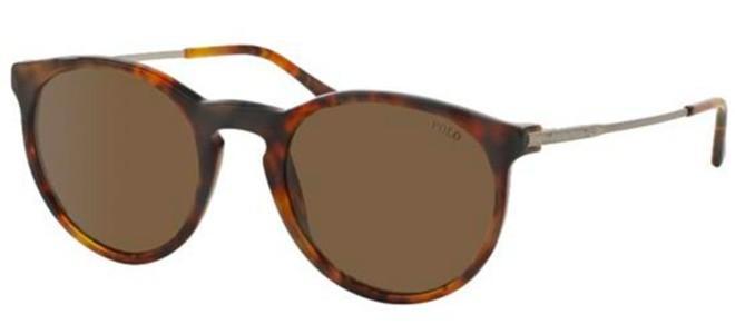 Polo Ralph Lauren zonnebrillen PH 4096
