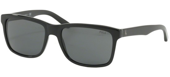 Polo Ralph Lauren sunglasses PH 4098