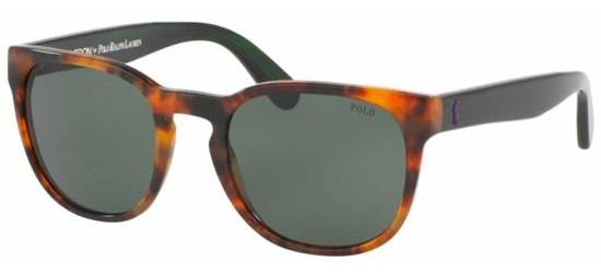 Polo Ralph Lauren sunglasses PH 4099
