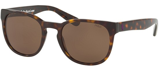 Polo Ralph Lauren zonnebrillen PH 4099