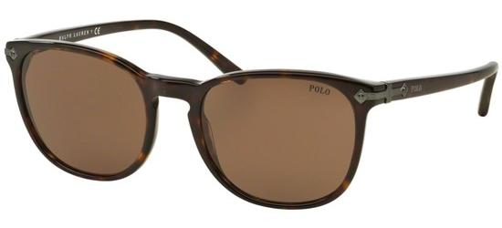 Polo Ralph Lauren sunglasses PH 4107