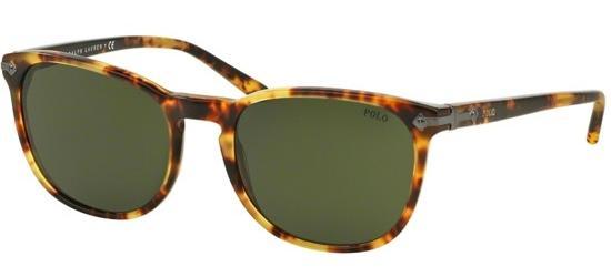 Polo Ralph Lauren solbriller PH 4107