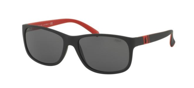 Polo Ralph Lauren sunglasses PH 4109