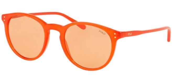 Polo Ralph Lauren sunglasses PH 4110