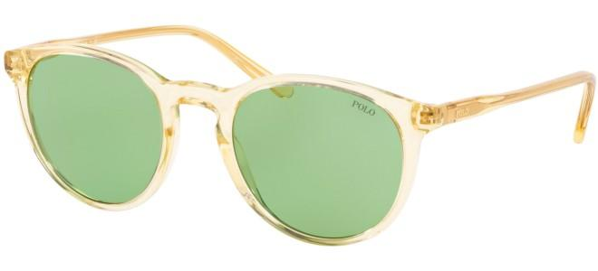 Polo Ralph Lauren sunglasses PH 4110