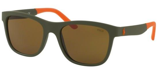 Polo Ralph Lauren sunglasses PH 4120