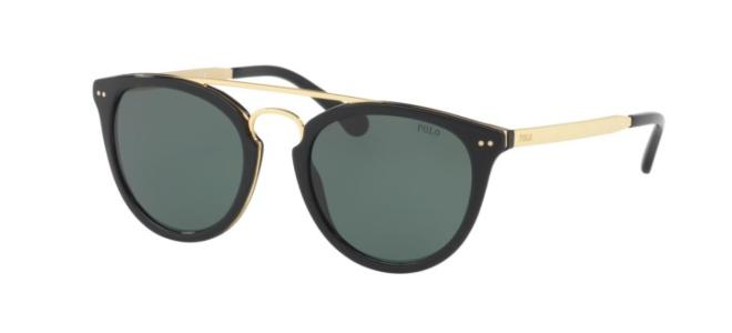 Polo Ralph Lauren sunglasses PH 4121