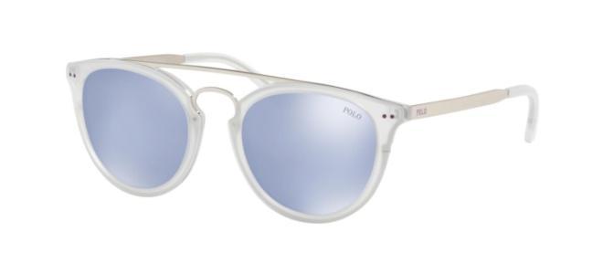 Polo Ralph Lauren solbriller PH 4121