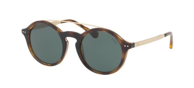 Polo Ralph Lauren solbriller PH 4122