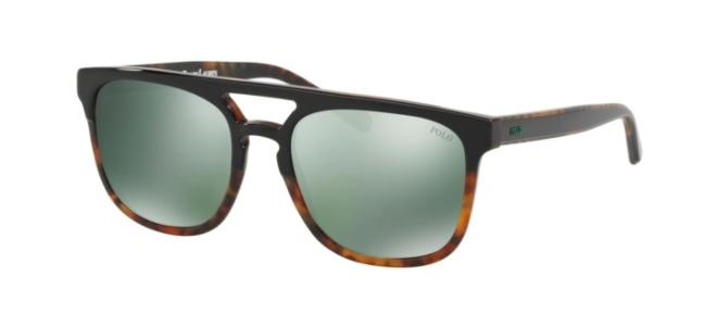 Polo Ralph Lauren sunglasses PH 4125