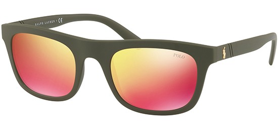 Polo Ralph Lauren sunglasses PH 4126
