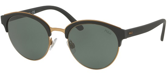 Polo Ralph Lauren sunglasses PH 4127