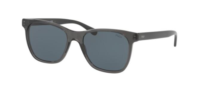 Polo Ralph Lauren sunglasses PH 4128