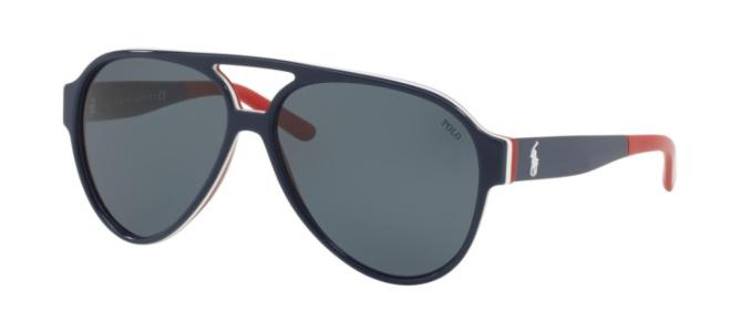 Polo Ralph Lauren sunglasses PH 4130