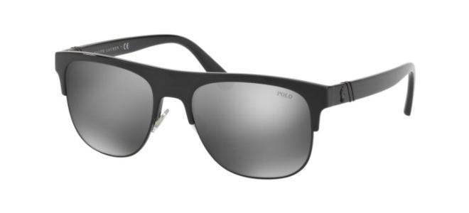 Polo Ralph Lauren solbriller PH 4132