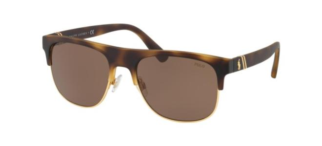 Polo Ralph Lauren sunglasses PH 4132