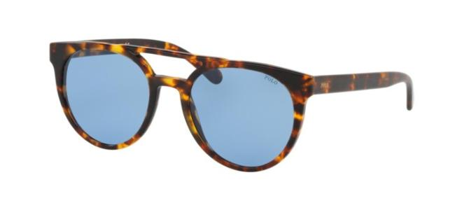 Polo Ralph Lauren Ph 4134   Óculos de sol Polo Ralph Lauren a92ff11412