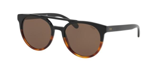 Polo Ralph Lauren sunglasses PH 4134