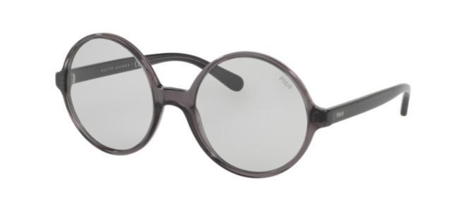 Polo Ralph Lauren sunglasses PH 4136